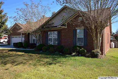 107 Fawn Forest Drive, New Market, AL 35761 - #: 1105956