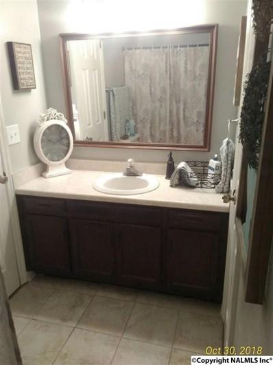 2056 Greenwood Place, Huntsville, AL 35802 - #: 1106003