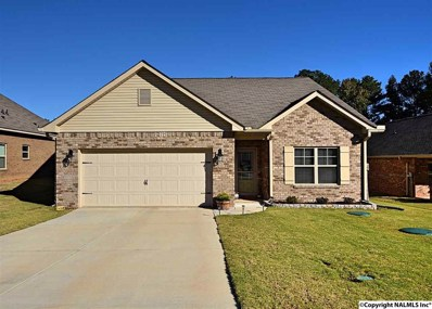 125 Oak Terrace Lane, Harvest, AL 35749 - #: 1106058