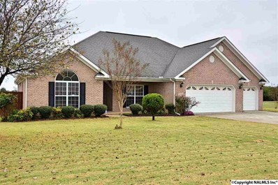 25936 Melrose Lane, Madison, AL 35758 - #: 1106062