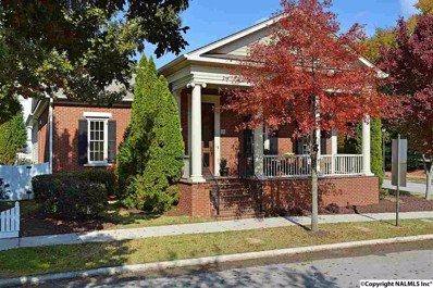 1 Beck Street, Huntsville, AL 35806 - #: 1106064