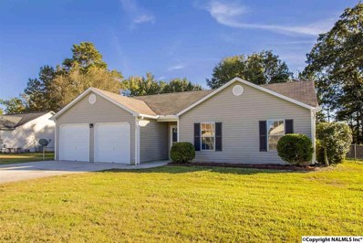 127 Fox Chase Trail, Toney, AL 35773 - #: 1106065