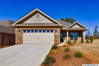 8975 Segers Trail Loop, Madison, AL 35756 - #: 1106081