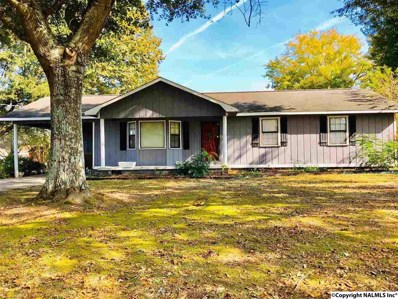 50 Morningview Drive, Boaz, AL 35956 - #: 1106091