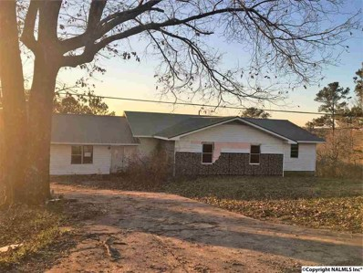 410 County Road 1825, Arab, AL 35016 - #: 1106115