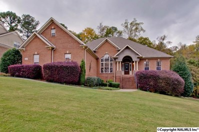110 Collington Place, Madison, AL 35758 - #: 1106117