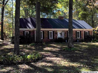 109 Woodland Terrace, Moulton, AL 35650 - #: 1106166