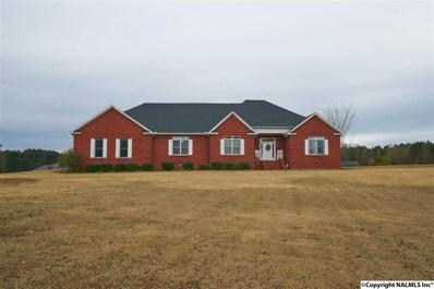 1958 County Road 345, Decatur, AL 35603 - #: 1106200