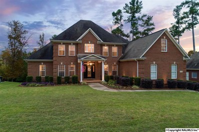 217 Riverwalk Trail, New Market, AL 35761 - #: 1106204