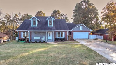 214 Bent Oak Circle, Harvest, AL 35749 - #: 1106207