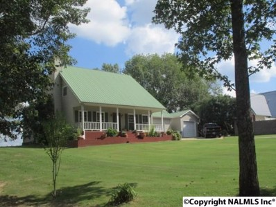 1524 Briarcliff Road, Rainbow City, AL 35906 - #: 1106222