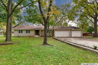 10001 Camille Drive, Huntsville, AL 35803 - #: 1106225