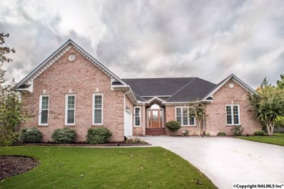 108 Pebble Court, Madison, AL 35758 - #: 1106244