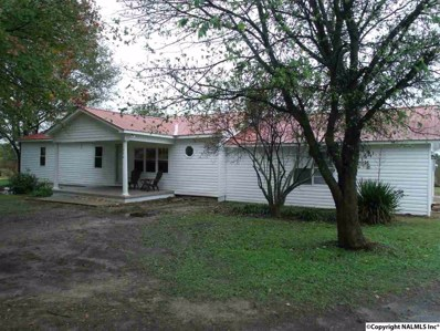 1774 County Road 1855, Arab, AL 35016 - #: 1106247