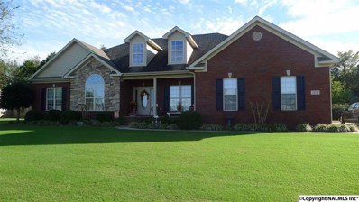 108 Southfork Drive, Huntsville, AL 35811 - #: 1106253
