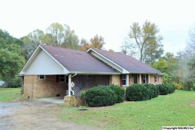 635 Parker Avenue, Rainsville, AL 35986 - #: 1106269