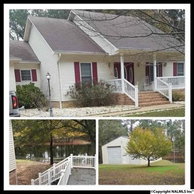 272 Godwin Lane, Albertville, AL 35951 - #: 1106292