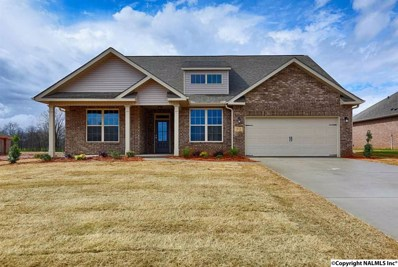 92 Bakers Farm Drive, Priceville, AL 35603 - #: 1106294