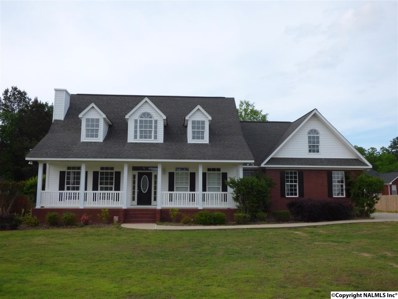 115 Turnberry Lane, Rainbow City, AL 35906 - #: 1106310