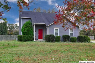 29840 Donnely Drive, Madison, AL 35756 - #: 1106333