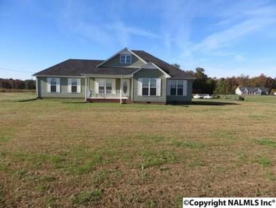 191 Patrick Road, Fayetteville, TN 37334 - #: 1106335