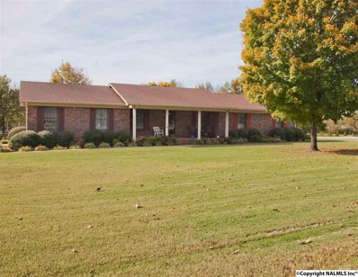 26477 Branch Road, Athens, AL 35613 - #: 1106368