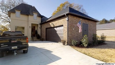 403 Cobb Street, Scottsboro, AL 35769 - #: 1106371