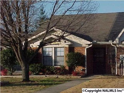 346 Denver Place, Decatur, AL 35603 - #: 1106373