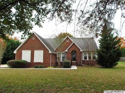 14877 Mooresville Road, Athens, AL 35613 - #: 1106386