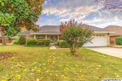 105 Coldsprings Drive, Harvest, AL 35749 - #: 1106393