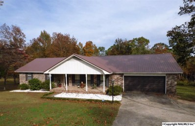 5301 Royal Oak Street, Southside, AL 35907 - #: 1106404