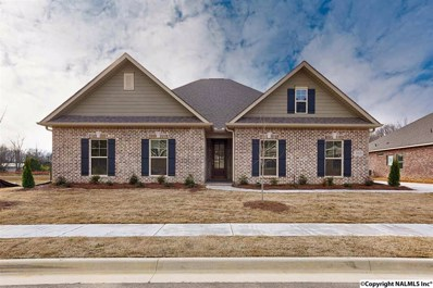 7021 Regency Lane SE, Gurley, AL 35748 - #: 1106409