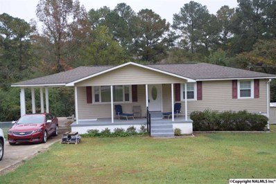 2980 Fairview Street, Gadsden, AL 35904 - #: 1106419