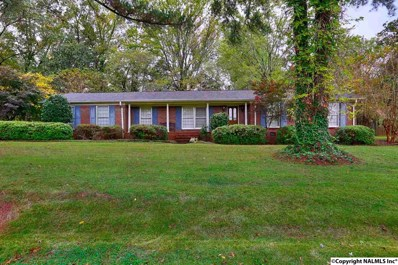 278 Yancy Road, Madison, AL 35758 - #: 1106437