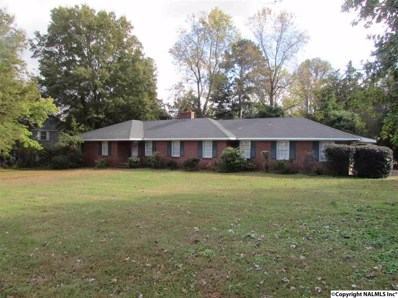 2405 Quince Drive, Decatur, AL 35601 - #: 1106439