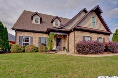 107 Alford Lane, Harvest, AL 35749 - #: 1106494