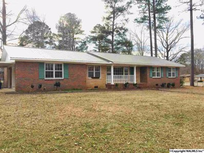 238 Brookwood Circle, Arab, AL 35016 - #: 1106523