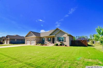 235 Creekside Circle, Gadsden, AL 35901 - #: 1106553