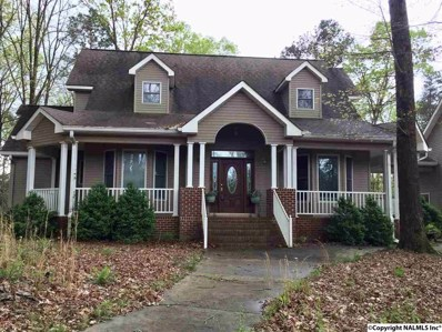 5583 Cox Gap Road, Boaz, AL 35956 - #: 1106563