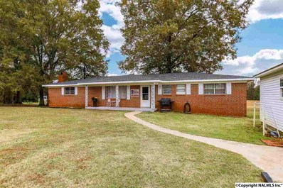 269 Hoover Circle, Toney, AL 35773 - #: 1106569