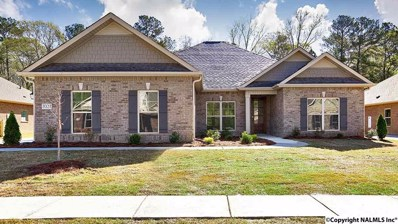 7022 Regency Lane SE, Gurley, AL 35748 - #: 1106580