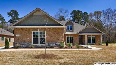 7020 Regency Lane SE, Gurley, AL 35748 - #: 1106583
