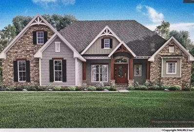 19 Cottonwood Point, Centre, AL 35960 - MLS#: 1106586
