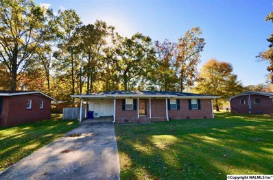 406 Gilbert Ferry Road, Attalla, AL 35954 - #: 1106592