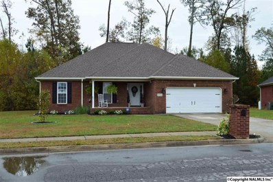 234 Chestnut Oak Circle, Owens Cross Roads, AL 35763 - #: 1106609