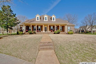 3106 Honors Row, Owens Cross Roads, AL 35763 - #: 1106617