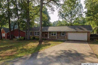 1207 Wildwood Avenue, Scottsboro, AL 35769 - #: 1106622