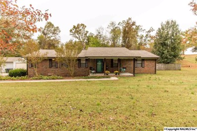 15141 Wright Road, Athens, AL 35611 - #: 1106659