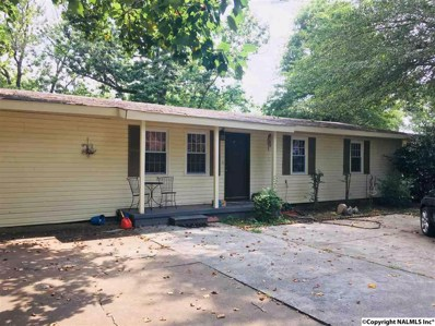 108 Betty Street, Decatur, AL 35601 - #: 1106671