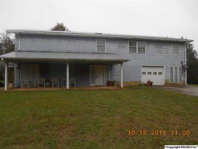 232 Aqua Vista Rd, Gadsden, AL 35901 - #: 1106687